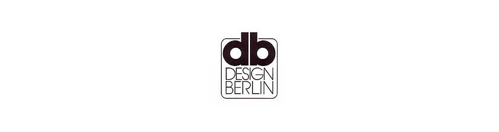 DB Design Berlin