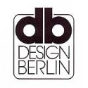 ไปป์ DB Design Berlin