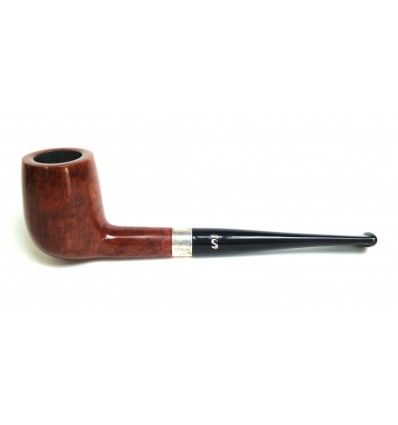 Stanwell Sterling 107