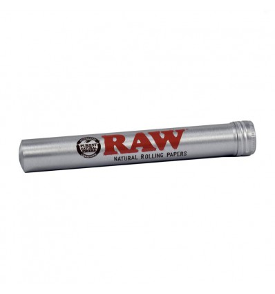RAW Allulimun Tube