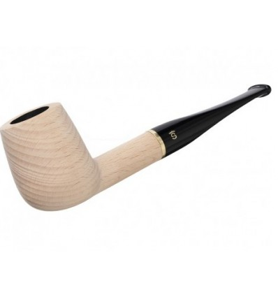 Stanwell Wood Natural,model 003,9mm