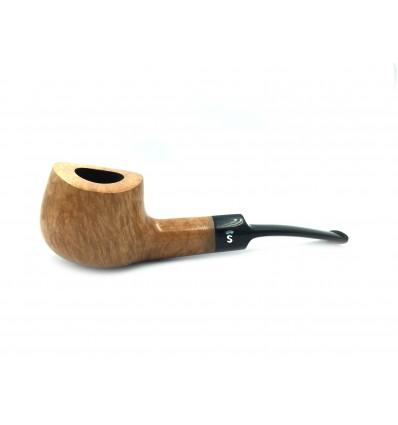 Stanwell  Flawless 11 ,9mm