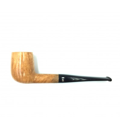 Stanwell  Flawless 29