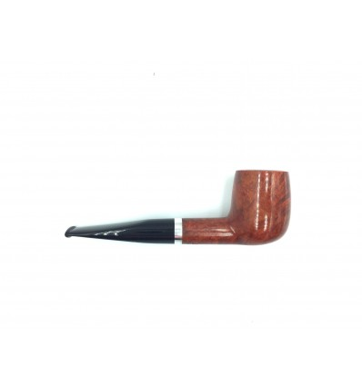 Stanwell Relief,Light Polished,model 088,9mm