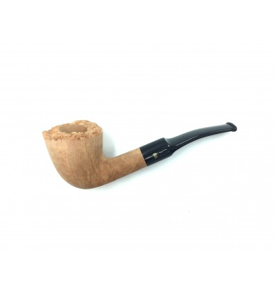 Stanwell Authentic,raw finish,model 63