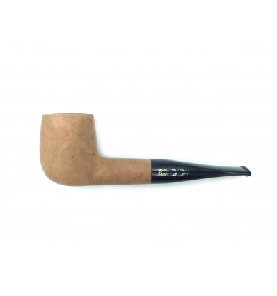 Stanwell Authentic,raw finish,model 88,9mm